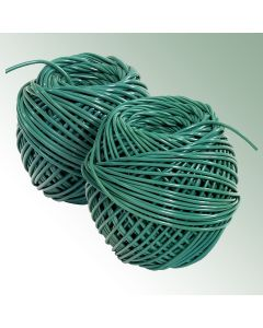 Green Tying Tube 3.5 mm