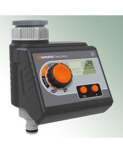 Gardena Irrigation Timer FlexControl DC 0.5 – 12.0 bar