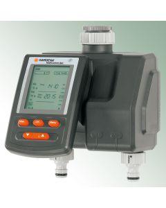 Gardena Irrigation Timer MultiControl DUO 0.5 – 12.0 bar