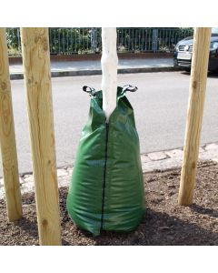 Treegator Drip irrigation Bag