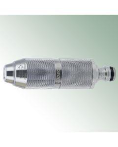 WaterProfi Spray Nozzle
