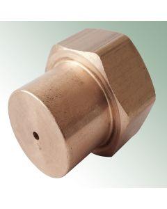Seedling Brass Nozzle 510 2.3 ltr/min