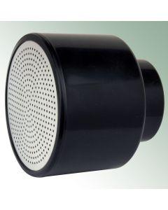 Dramm Plastic Nozzle 400 PL