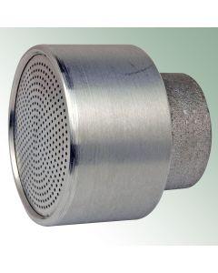 Dramm Aluminium Nozzle 400 AL