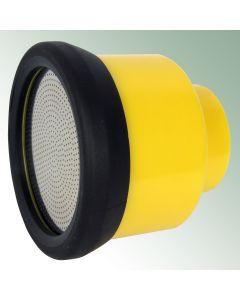 Dramm Lemon Head Nozzle Straight Pattern
