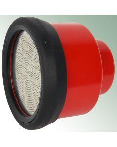 Dramm Red Head Nozzle Medium Pattern