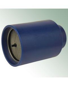 Dramm Screen Aire Blue Nozzle 350 PL