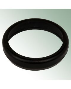 Rubber Protector Ring for Dramm Nozzles