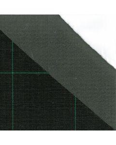 Vivaplus 3-Layer Capillary Matting 2.00 m x 50m