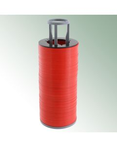 """Replacement disc filter 1"""""""
