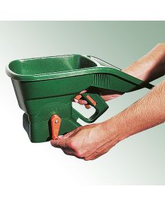 Hand Held Spreader Handy Green 2 ltr
