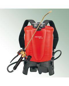 Birchmeier REC 15 ARZ Rechargeable Knapsack Sprayer 15 ltr