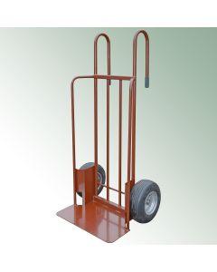 Heavy Duty Sack barrow max. 600 kg