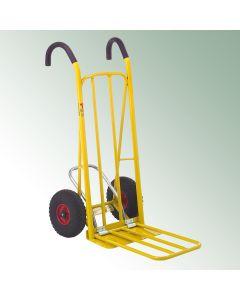 Multi-Sack Barrow max. 250 kg