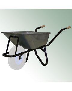 Builders Wheelbarrow 100 ltr