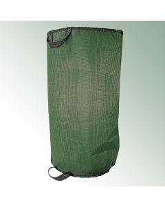 Leaf Bag 225 ltr