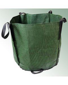 Leaf Bag 400 ltr