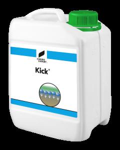 Kick® 2.5L
