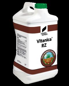 Vitanica® RZ 10L