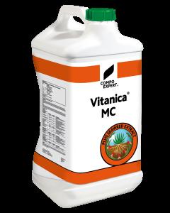 Vitanica® MC 10L
