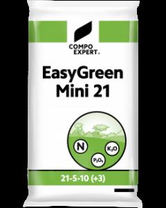 EasyGreen Mini 21 21-5-10(+3) 25kg
