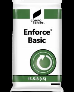 Enforce® Basic 15-5-8(+5+7) 25kg