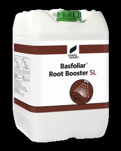 Basfoliar® Root Booster SL 20L