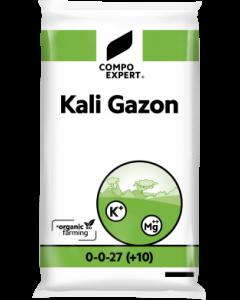 Kali Gazon 0-0-27 (+10MgO) 25kg