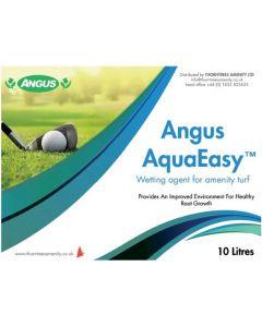 Angus AquaEasy 10 ltr