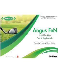 Angus FeN 10 ltr