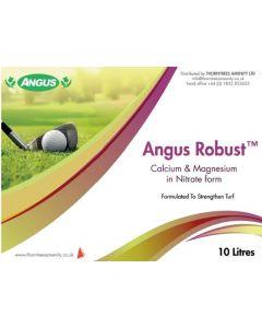Angus Robust 10 ltr