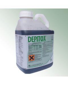 Depitox 5 ltr
