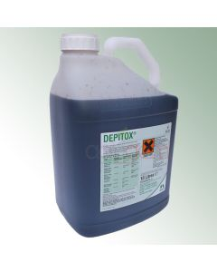 Depitox 10 ltr