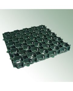 GridLok Elite - 500mm x 500mm 240per pallet