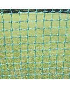 Double Enclosure Net -20ft x 10ft x 10ft