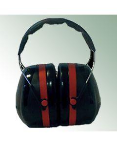 Peltor II Ear Defenders