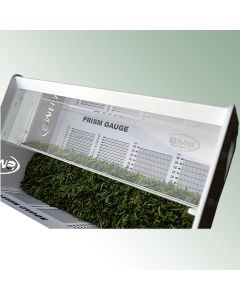 Grass Measuring Prism