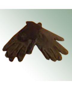 Skytech Argon Gloves XL