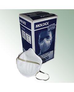 Dust Mask SAF71PD (Pack 20)