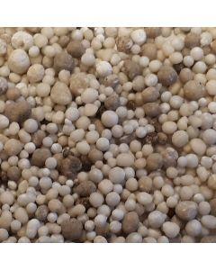 Mivena Greenstar CRF 15+0+22+3MgO+0.5Fe - 20 kg