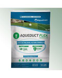 Aqueduct Flex